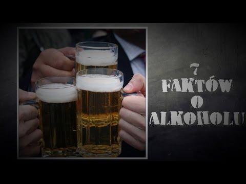 Alkoholizm anonimowy sf