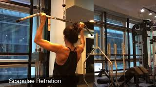 #AskKenneth 190: Lat Pull Down