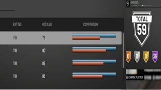 nba 2k19 my career hack pc offline - TH-Clip