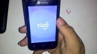 Liberar SmartPhone (Procesadores MTK (Blu) (Bmobile) (Huawei) (ZTE) (SKY) (YESS))