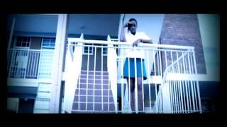 Linda feat Petersen - I Believe (Namtunes Music Video)