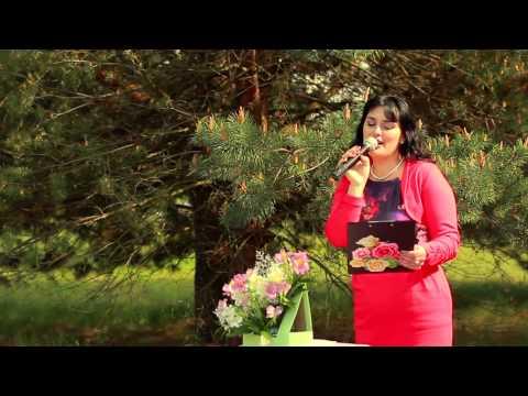 Вікторія Христенко, відео 4