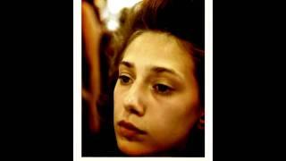 MANGO FASHION SHOW AW '09 (maquillaje)