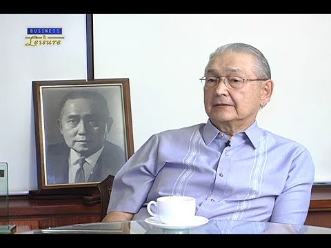 PART 2 INTERVIEW WITH MR  BOLO TUASON ABOUT ARMSCOR CHANGING ITS NAME
