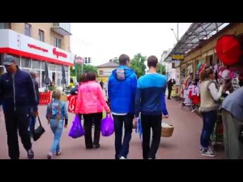 Dove comprare lotserit in Tomsk