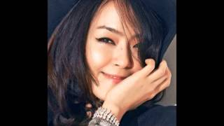 Missing you Feat Kim Yoon ah