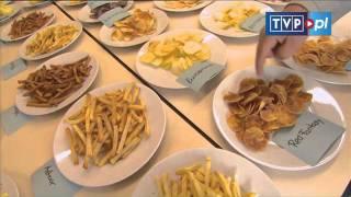 Makłowicz w podróży: Dolna Saksonia – kartofel z zachodu