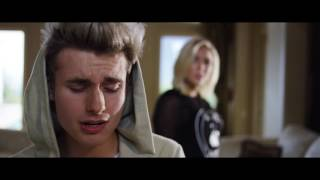 Chris Collins - Worst Way (Official Music Video)
