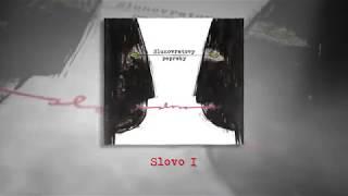 Video Slunovratovy paprsky - *** SLOVO *** (Full album)