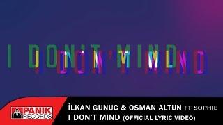 İlkan Gunuc & Osman Altun