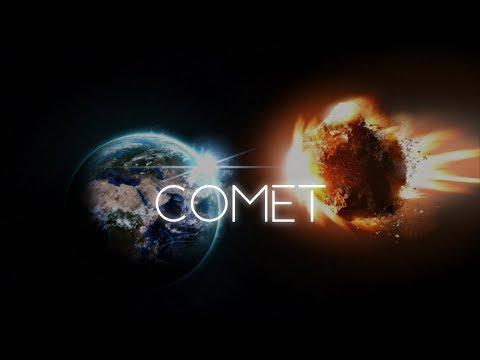 Beats/comet все видео по тэгу на igrovoetv online