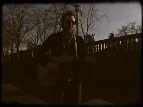 Sunlight (Live Acoustic)