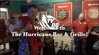 The Hurricane Bar & Grille