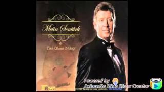 Metin Şentürk - Çile Bülbülüm