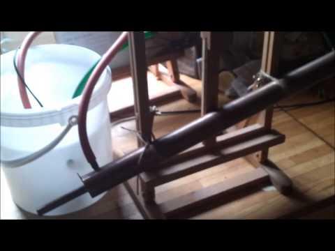 Mikozan linstruction pour lapplication le prix les rappels oukraina