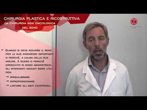 Esercitare terapia in osteocondrosi del video ciuffo toracica della colonna vertebrale