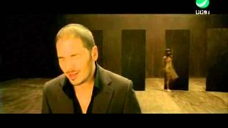 اغاني طرب MP3 Ramy Ayach Ya Msahar Aine رامى عياش - يا مسهرعينى تحميل MP3