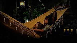 Eli & Clare : Chapter 1 (Season 10)