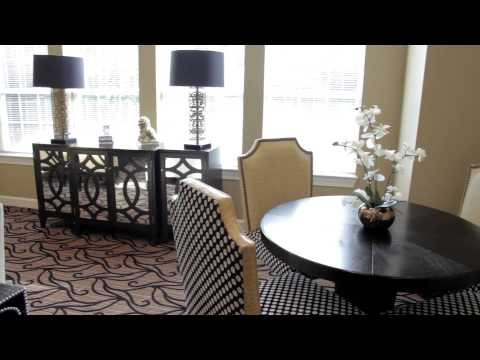 River Pointe at Den Rock Apartments Video Tour