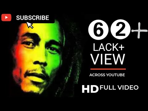 download mp3 mp4 Tribute To Bob Marley Om Namah Shivaya, download mp3 Tribute To Bob Marley Om Namah Shivaya free download, download Tribute To Bob Marley Om Namah Shivaya