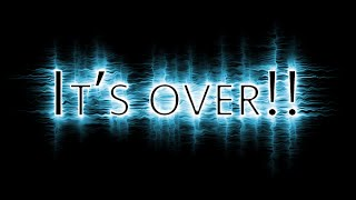 'It's Over' by Boz Skaggs