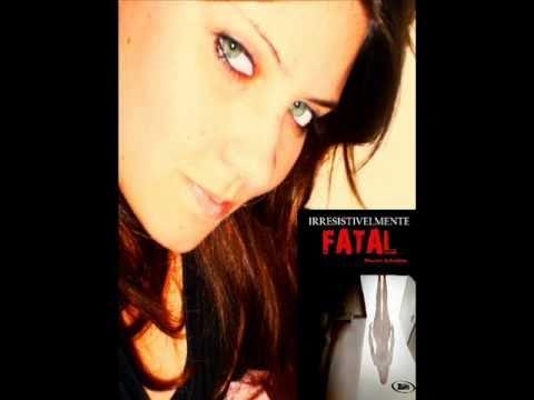 Book Trailer - Irresistivelmente Fatal