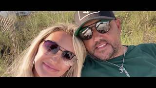 Jason Aldean - Got What I Got (Official Music Video)
