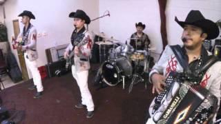 La Yaquesita (cover) en vivo Konde Norteno