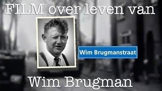 Wim Brugman door uitputting omgekomen