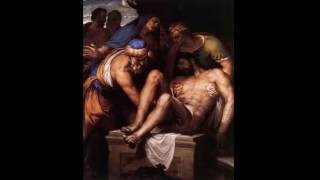"""Bach: """"Ein feste Burg ist unser Gott"""", Cantata BWV 80. Gardiner"""