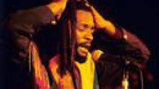 OH MY SON by LUCKY DUBE