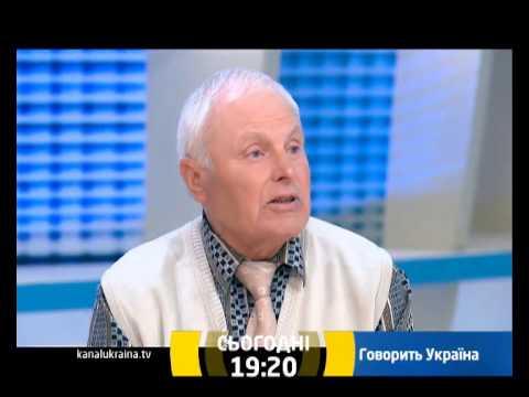 Говорить Україна. Сон, который нас убивает! Анонс