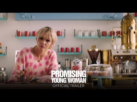 Promising Young Woman (Trailer)
