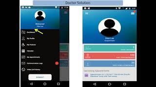 Healthcare IT Service Providers in India - Video - 2