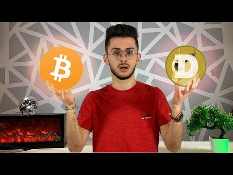 Cel mai bun vanzator bitcoin