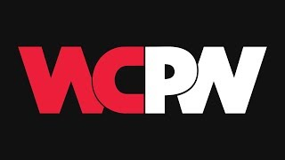 Remembering WCPW: A Podcast Special