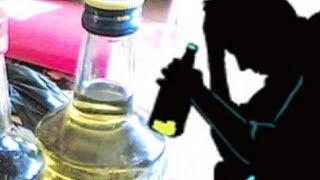 Dipaksa Minum Miras sang Ayah, Bocah 13 Tahun Tak Sadarkan Diri hingga Tidak Bangun Meski Diteriaki