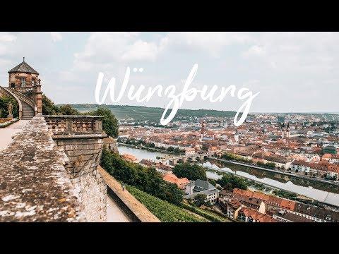 Süddeutsche zeitung heirats und bekanntschaftsanzeigen suche