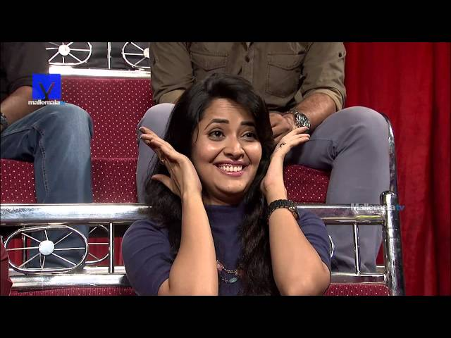 Extra Jabardasth – Promo – 4th March 2016 – Download