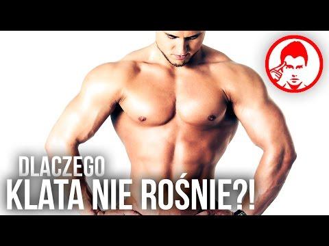 Sterlitamak powiększania piersi Popova