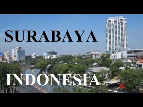 mp4 House Of Sampoerna Wiki, download House Of Sampoerna Wiki video klip House Of Sampoerna Wiki