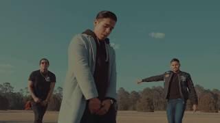 Kid Gallo ft. Alan Jacques & Misael Quintana - Más Que Tú