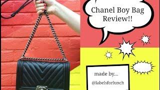 c30df73dcafdd Descargar MP3 de Chanel Chevron Quilt gratis. BuenTema.Org