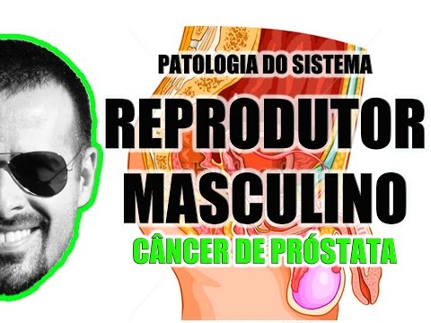 Medicação prostatite não-bacteriana