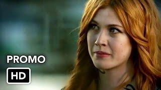 """Saison 2- Teaser """"No War is Civil"""""""