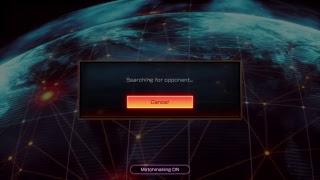 Fighting EX Layer Beta - Новая драчка на PS4