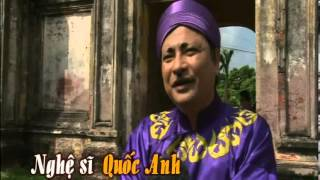 """Hậu trường Hài tết 2013: """" Xuân Bắc - Tự Long"""". Đạo diễn: Phạm Đông Hồng"""