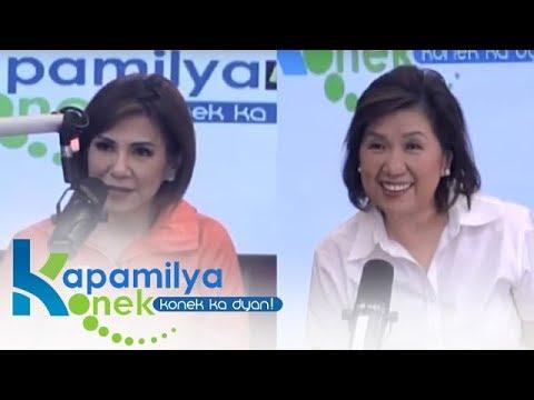 Mabilis na pagbaba ng timbang diyeta pagkatapos ng panganganak