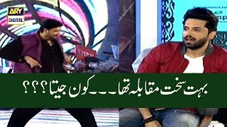 |JEETO PAKISTAN |Best Dance Competition in Multan
