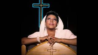 Aretha Franklin- He Will Wash You White As Snow